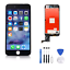 thumbnail 83 - For iPhone 5, 6 7, 8 and Plus LCD Display Touch Screen Digitizer Replacement Kit