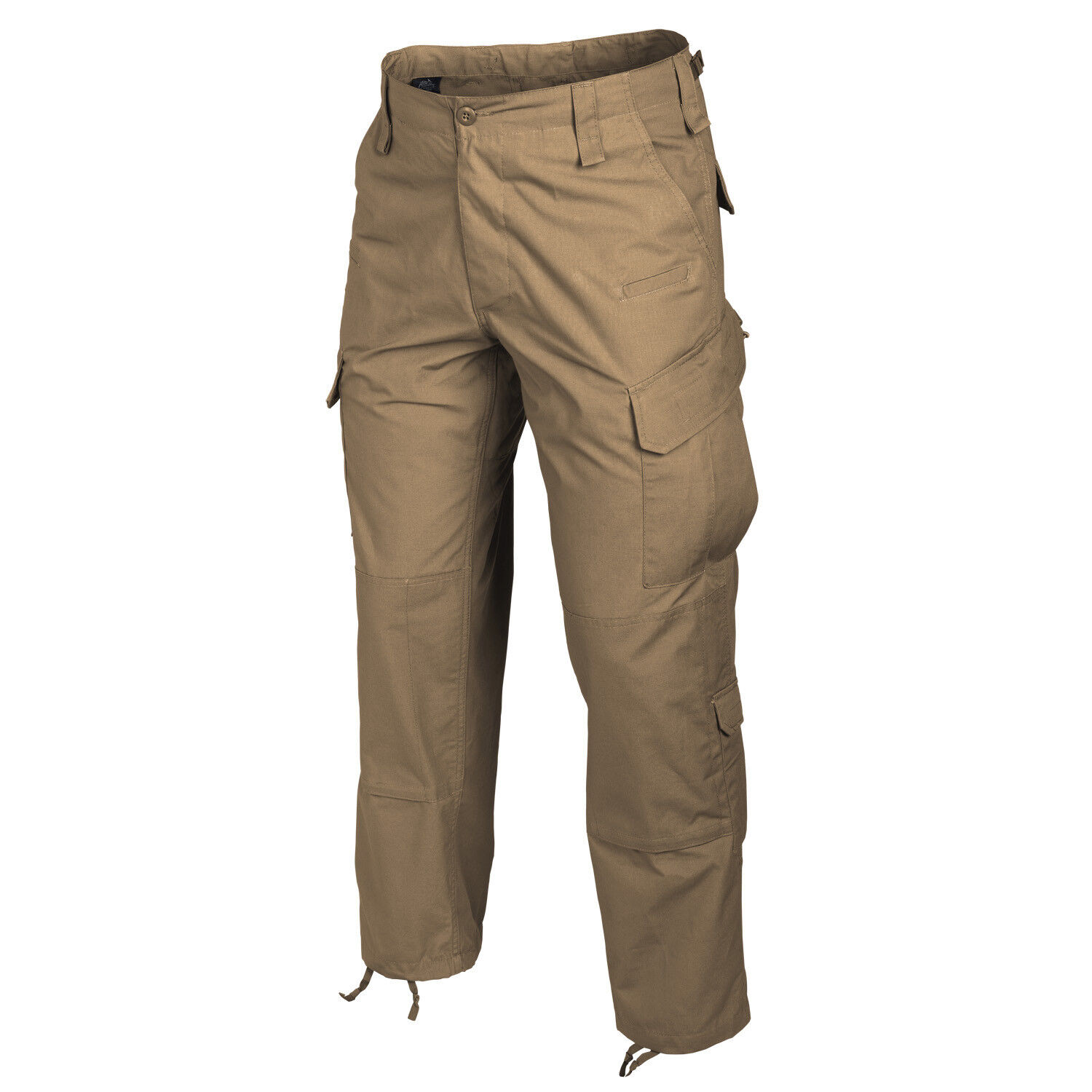 HELIKON TEX HTX C P U Outdoor Freizeit pants trousers Hose coyote Medium Regular  | Neue Produkte im Jahr 2019
