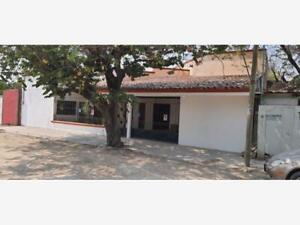 Casa en Renta en Las Delicias