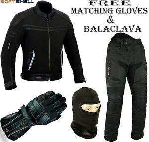 Impermeable-Rider-Hombre-Moto-Impermeable-Moto-Textil-Chaqueta-y-Pantalones
