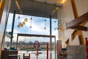 Hermosas oficinas y locales comerciales en RENTA y VENTA