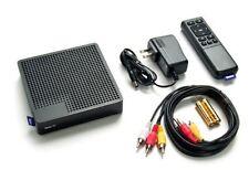 Roku XD 2050X 1080p Streaming Player, 802.11n/g, Ethernet Port, Enhanced Remote