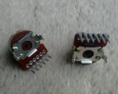 WIMA MKM4 Metallkondensator 0,33µF 250VDC *Neu* *5 Stück*