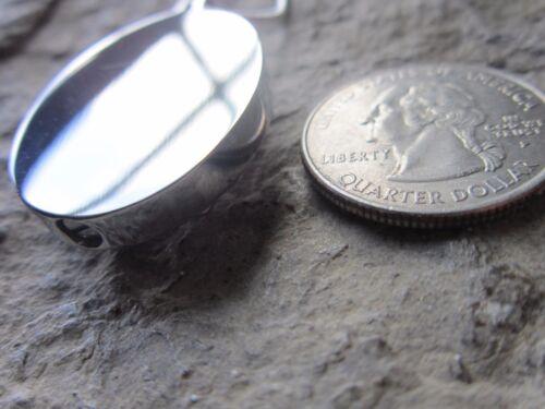 mèche de cheveux cendres Acier Inoxydable tortue de mer urne Collier-Deuil Memorial