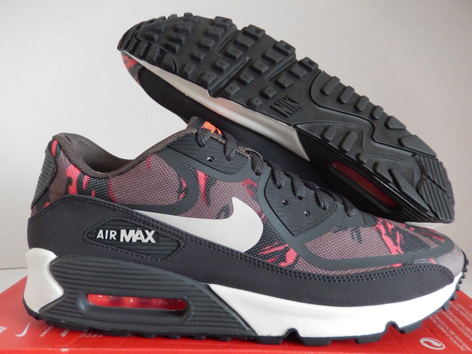 Nike air max 90 90 max premio nastro f25f3f