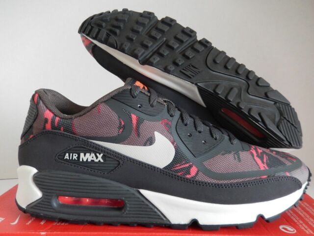 new concept f98dd 49a0e NIKE AIR MAX 90 PREMIUM TAPE