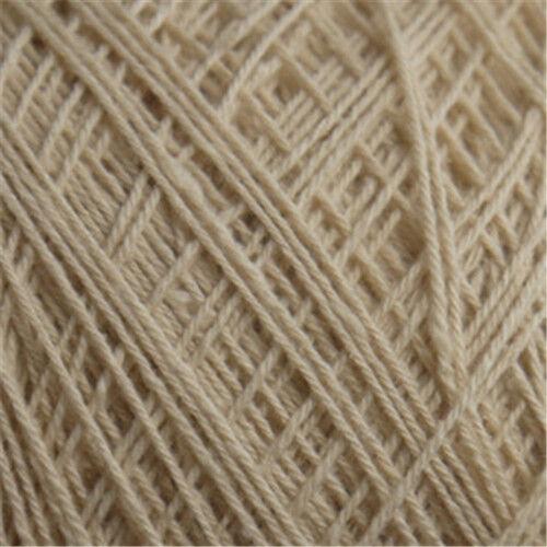 FASHION HANDMADE CROCHET Perizoma Crochet COSTUME DA BAGNO BIKINI BRASILIANI parte inferiore 13 COLORI
