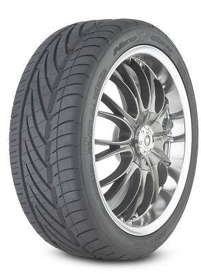 1 New Nitto Neogen 91V Tire 2055016,205//50//16,20550R16