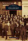 Gulfport by Betty Hancock Shaw (Paperback / softback, 2011)