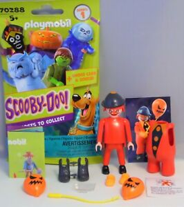 Playmobil-Scooby-Doo-70288-Mystery-serie-1-Ghost-Clown-ballon-12