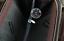 Men Leather Long Clutch Business High Capacity Purse Double Zipper Casual Wallet