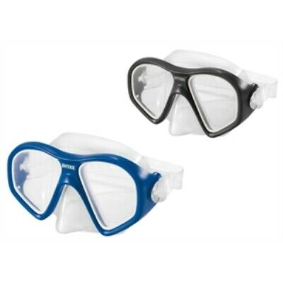 Intex Reef Ryder Masks Assorted Colors