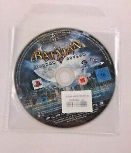 Batman-Arkham-Asylum-Playstation-3-PS3