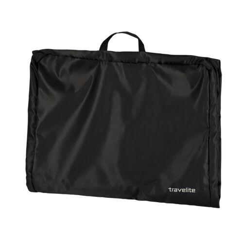 Travelite Kleiderhülle M Kleidersack Kleidertasche Anzugtasche Kleiderschutz