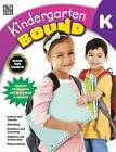 Kindergarten Bound by Thinking Kids (Paperback / softback, 2015)