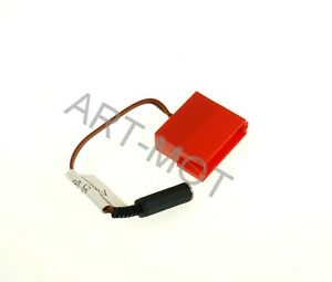 Phenomenal Genuine Vw Radio Wiring Harness Adapter Transporter T4 1J0051443 Ebay Wiring Cloud Hisonuggs Outletorg
