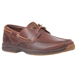 Image is loading Mens-Timberland-Earthkeepers-Hulls-Cove-2-Eye-Boat-