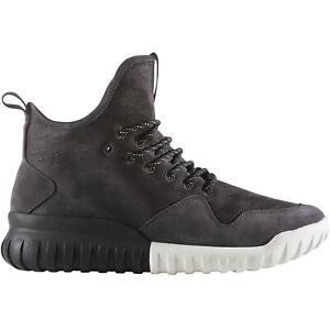 Uncgd X Top Hombres Up deportivas Originals Lace Hi Zapatillas Adidas negro Casual Zapatillas Z0UIqwxn