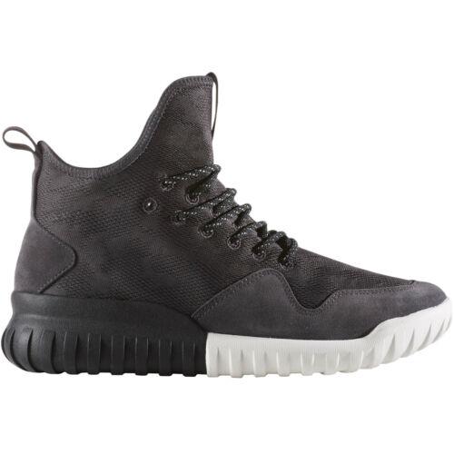 Uncgd Originals X Up Top Zapatillas negro Zapatillas Casual deportivas Adidas Hombres Hi Lace nIqpA1