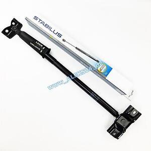 Stabilus-Original-Heckklappenstuetze-Gasdruckfeder-fuer-Mitsubishi-Pajero-580067