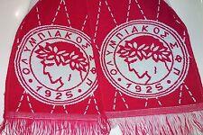 Olympiakos, OSFP, FC Scarf, Kaskol,  Football, Soccer, Basketball, Olympiacos