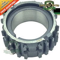 R33382 Reverse Range Shift Collar For John Deere 4000, 4020
