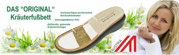 Hickersberger Damen Pantoletten platin Leder Vario 5110 G-Weite 2101 G-Weite 5110 27f211