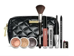 Image Is Loading Bareminerals Modern Fairytale 9 Piece Collection For Face