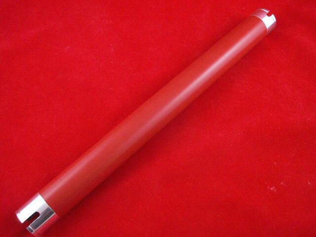 XEROX DOCUPRINT N24 N32 N40 HOT UPPER FUSER ROLLER NEW UFR-N40 PREMIUM QUALITY
