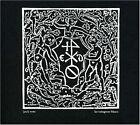 Kensington Blues by Jack Rose (Vinyl, Apr-2008, VHF)