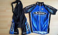 05e6889a3 Artikel 3 Santini Cycling Bib Shorts and Cycling jersey Team Kit Size XL /  L -Santini Cycling Bib Shorts and Cycling jersey Team Kit Size XL / L