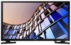 "Samsung 4 Series UN32M4500 32"" 720p HD LED LCD Internet TV"