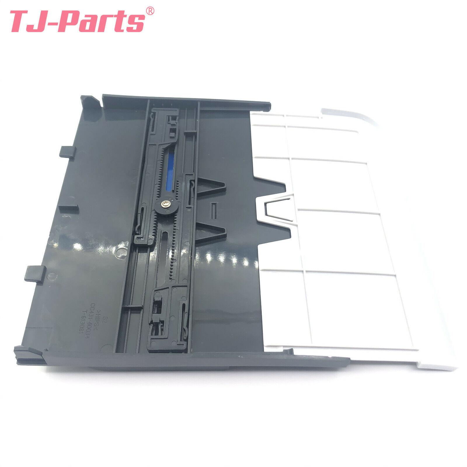 PART#CC431-60119 HP CM1312 CM2320 M375 M475 MFP ADF Input Paper Tray **NEW**