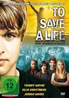 To Save a Life (2011)