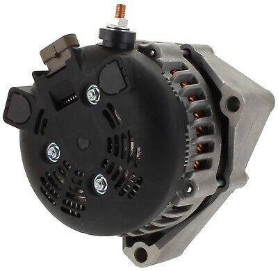 High Output Alternator Stator 370 Amp