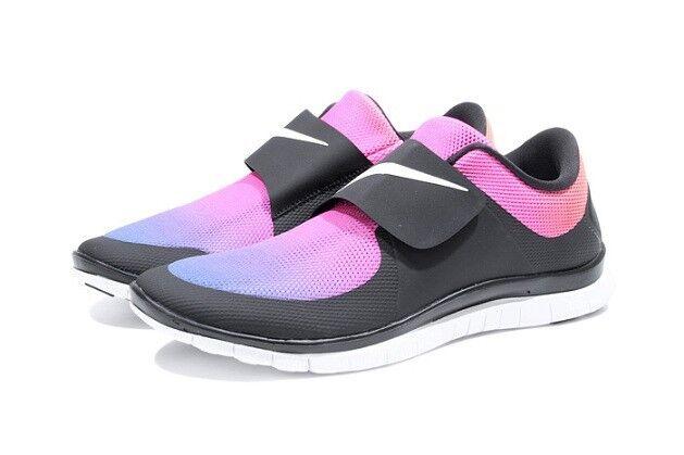 uomini liberi liberi liberi socfly arcobaleno noi 13 scarpe nike | Attraente e durevole  | Uomini/Donne Scarpa  323972