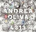 4313 von Andrea Oliva (2015)