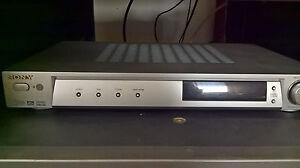 6024-Sony-HT-SL5-Home-Cinema-System