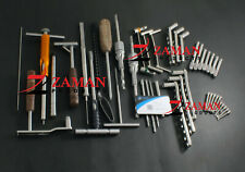 Dhs Amp Dcs Complete St Orthopedic Implant Amp Instruments By Zaman Product