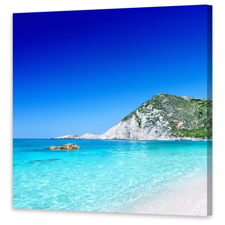 - Tela Tela Tela Immagini Immagine Parete stampa su canvas stampa d'arte Grecia e5e4d6
