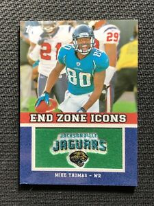 2011-TOPPS-MIKE-THOMAS-END-ZONE-ICONS-MANUFACTURED-PATCH-EZI-6