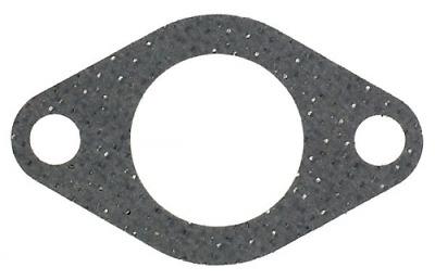 AGR-Ventil 729.970 Original Elring Dichtung
