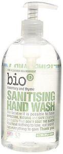 Bio-D-Sanitising-Rosemary-amp-Thyme-Hand-Wash-500ml