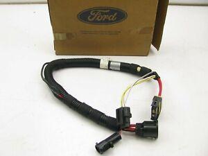 65 f250 alt wiring 1988 up ltd crown victoria 302 5 0l v8 65 amp alternator charging  302 5 0l v8 65 amp alternator charging