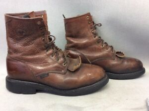 dd375c85cf9 Details about Mens Ariat Cascade 8