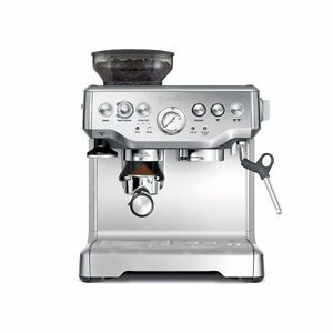 Breville-BES870XL-Barista-Express-coffee-maker