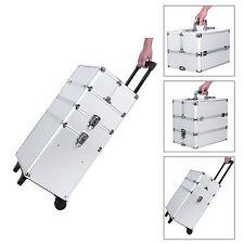 Songmics® Trolley Cosmetic Case versatile JHZ01W