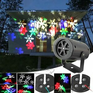 Laser projector elf light decor snow moving outdoor garden landscape image is loading laser projector elf light decor snow moving outdoor workwithnaturefo