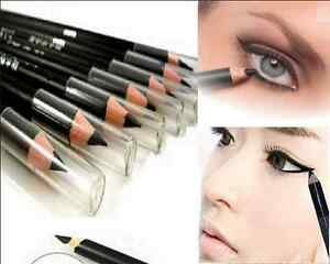 2Pcs-Special-Makeup-Eyeliner-Eye-Liner-Smooth-Waterproof-Cosmetic-Pencil-Beauty