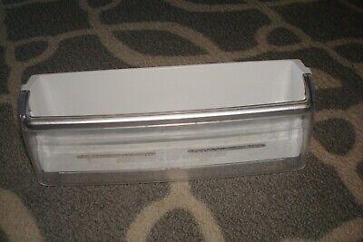 LG LFX31925ST FRENCH DOOR REFRIGERATOR DOOR CONDIMENT SHELF Part No AP5602874